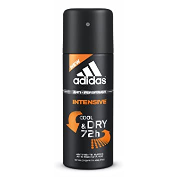 adidas Pflege Functional Male Deodorant Spray 150 ml