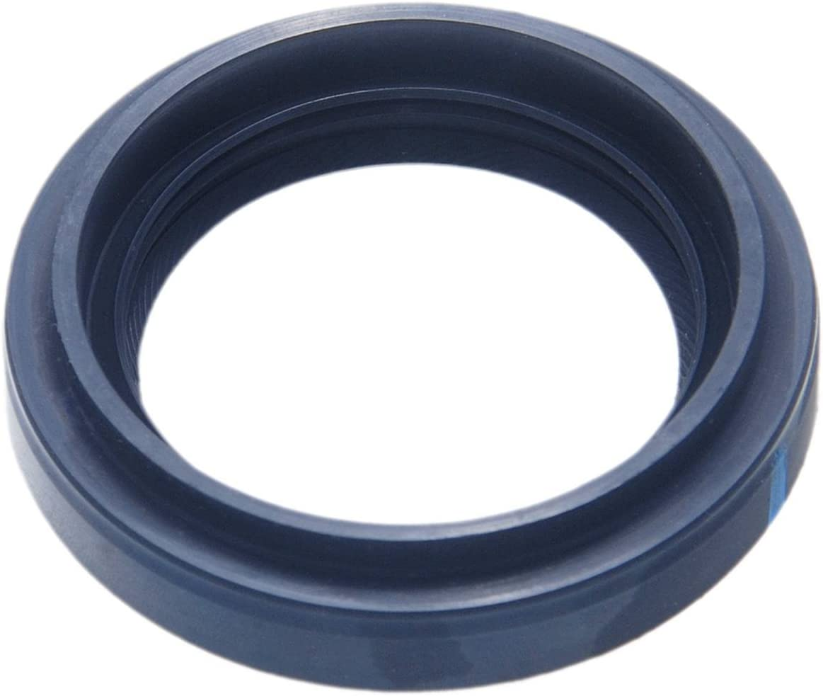 Oil Seal Axle Case 91203-P6R-003 35X50X8.5X11.8 - Febest # 95PAY-35500912...