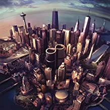 Sonic Highways [Explicit]