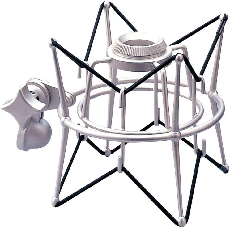 Spider Micrófono Amortiguador Samson SP01