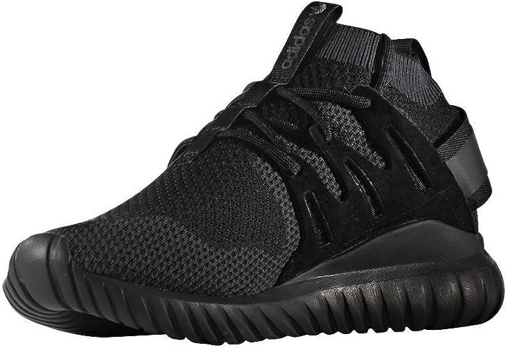 radioactivity bosom Radiate  adidas Tubular Nova Pk, Men's Trainers: Amazon.co.uk: Shoes & Bags