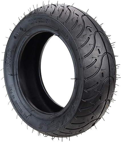 GOOFIT 90/65 – 6.5 Neumáticos repuesto goma para Mini 49 CC ...