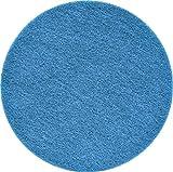 epoxy floor polish - Diamond Impregnated Burnishing Roll-X Pad (17-inch, 800 Grit)