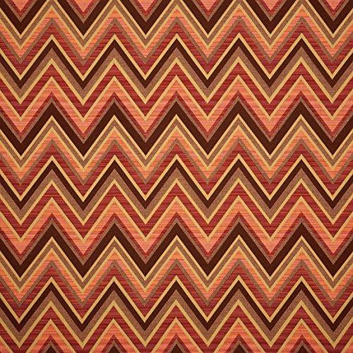 sunbrella-fischer-sunset-45885-0001-indoor-outdoor-upholstery-fabric