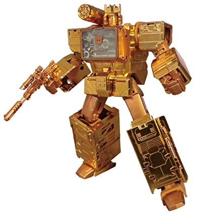 Universal Warhammer 40k 40000 v vi vii ix x r Soldier Armor Model Decal Gold