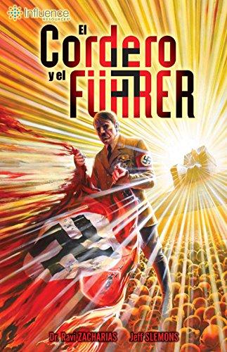 Descargar Libro El Cordero Y El Führer Ravi Zacharias