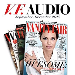 Vanity Fair: September - December 2014 Issue