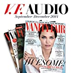 Vanity Fair: September - December 2014 Issue |  Vanity Fair