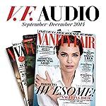 Vanity Fair: September - December 2014 Issue |  Vanity Fair