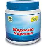 Natural Point Magnesio Supremo Solubile - 300 g