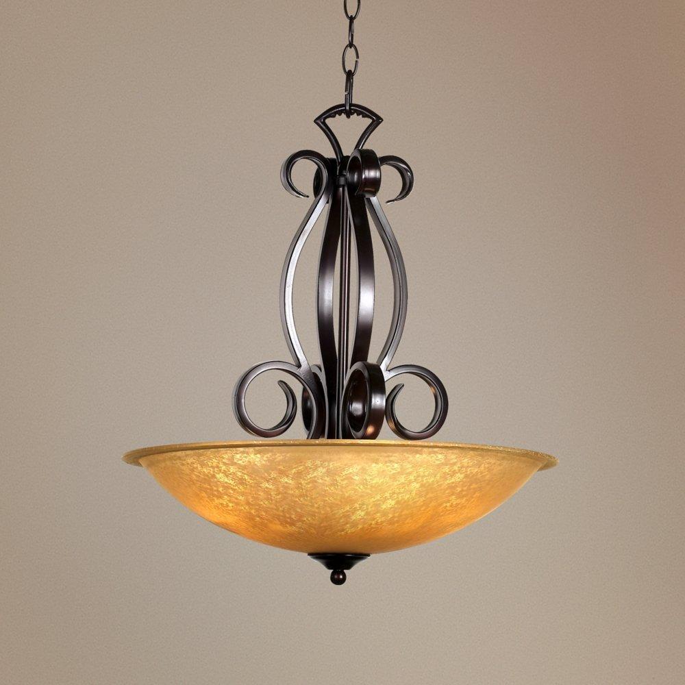 San dimas collection four light pendant chandelier amazon arubaitofo Image collections