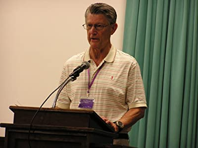 Harold W. Bernard