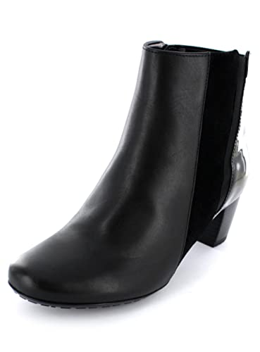 ARA NV Größe 41 schwarz  Amazon   Schuhe & Handtaschen