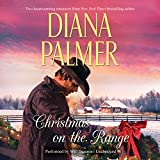 Christmas on the Range: Library Edition (Long, Tall Texans)