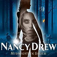 Nancy Drew: Midnight in Salem Standard - PC [Download]