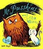 Mr. Pusskins and Little Whiskers, Sam Lloyd, 1416957960