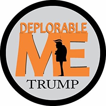 "Donald Trump Pence 2020 Politics Car Bumper Sticker Decal /""SIZES/"""