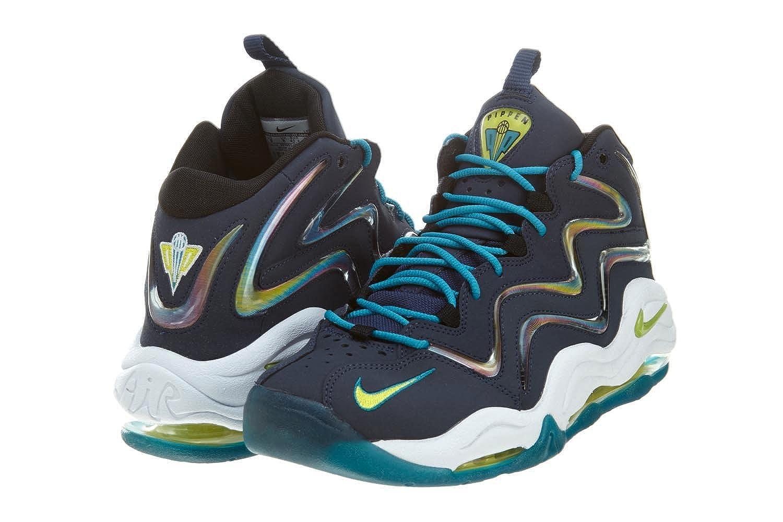 Nike Air Pippen Mens Basketball Shoes