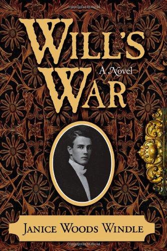 Will's War: A Novel pdf epub