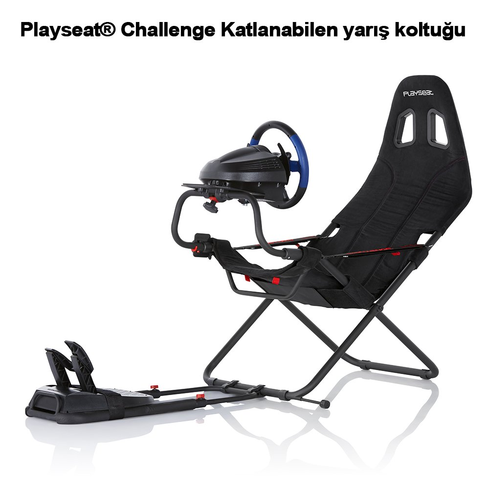 Playseat Challenge by Playseat (Image #11)