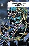 Green Arrow Rebirth, Tome 2 :