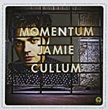 CULLUM JAMIE MOMENTUM (F)
