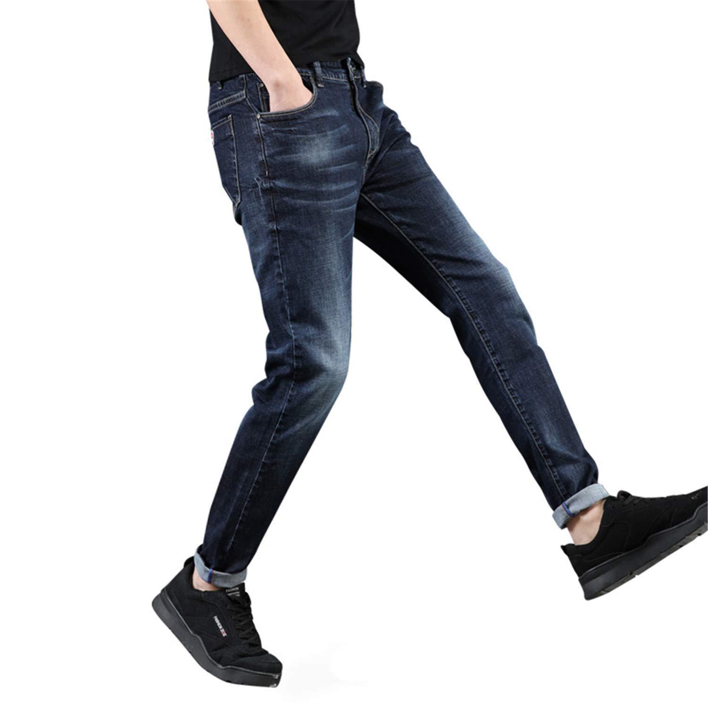 6a9d9167355c21 Slim Fit Dress Pants For Big Guys