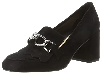 7be80620dc Aldo Women's Alenne Closed-Toe Heels: Amazon.co.uk: Shoes & Bags