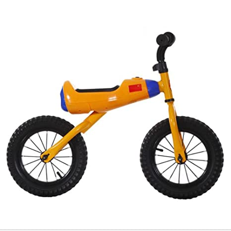 HUALQ Bicicleta TZ Rocket Bicicleta para Niños sin Bicicletas Bicicleta para Hombres y Mujeres Ruedas para