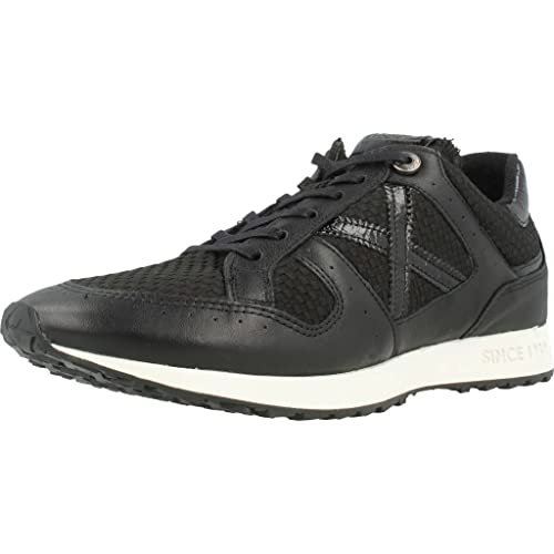 es Y Zapatos Amazon Zapatillas Munich 54 Complementos Ares 4gqwUqTnI