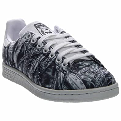 adidas Originals Stan Smith Retro Legend Ink Schuhe