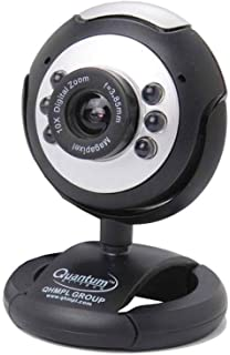 FRONTECH E-CAM JIL-2209 DRIVER DOWNLOAD
