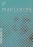 MovieCrib : Buy The Vanishing (English Subtitled)