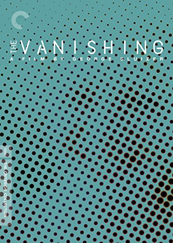 The Vanishing