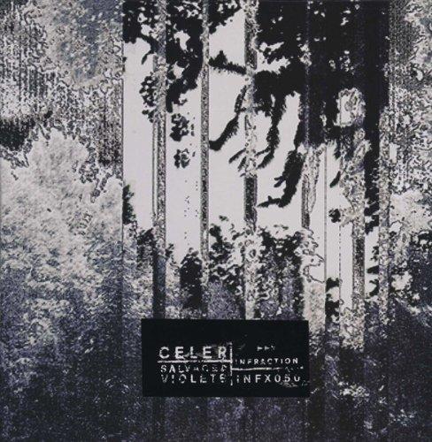 Celer - 9