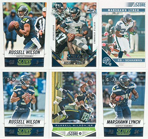 Seattle Seahawks Gift Lot Including product image