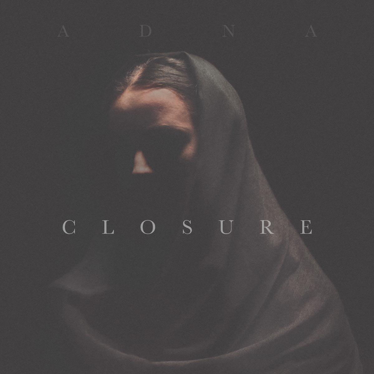 ADNA - CLOSURE
