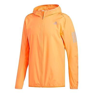 Adidas Response Hoodie Sweatshirts & Hoodies 100