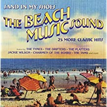 Beach Music Sound