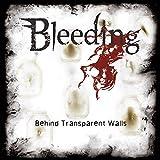 Behind Transparent Walls