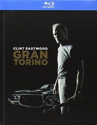 Gran Torino: Amazon.de: Clint Eastwood, Christopher Carley, Bee Vang ...