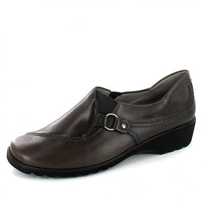 6 Reverse Ash Soldes Broken Timberland Boots Chaussures 5CqXxO0nRw