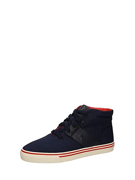 it Blu Henderson Amazon Ralph Alte Polo Lauren Ne Scarpe Sneakers xOgqww8S