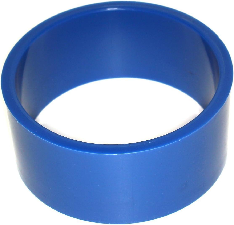 271000290 WearRing Tragen Ring ID 140mm für SEA DOO SEADOO 1996-2000 GTI