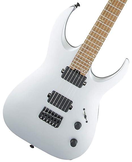 Jackson USA Misha Mansoor Juggernaut HT6 SS · Guitarra eléctrica ...