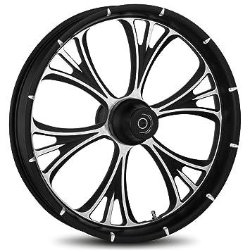 Amazon Com Rc Components Majestic Flipside 21 Ft Wheel