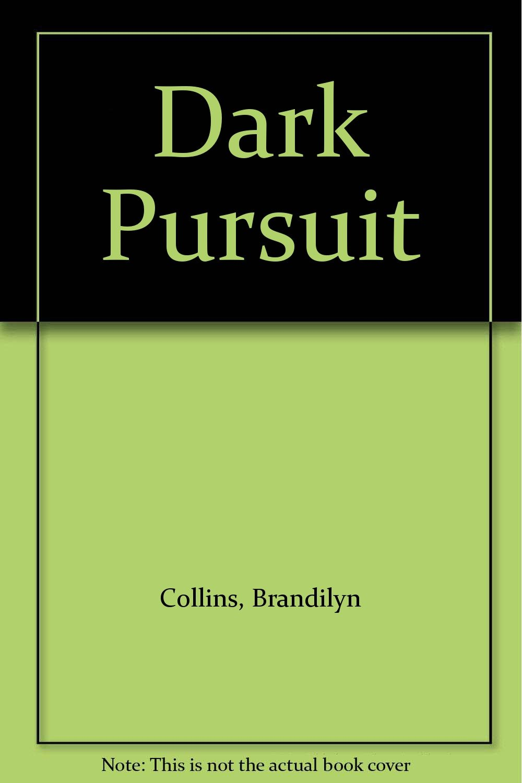 Download Dark Pursuit ebook