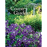 Country Gardens 2016 Weekly Engagement