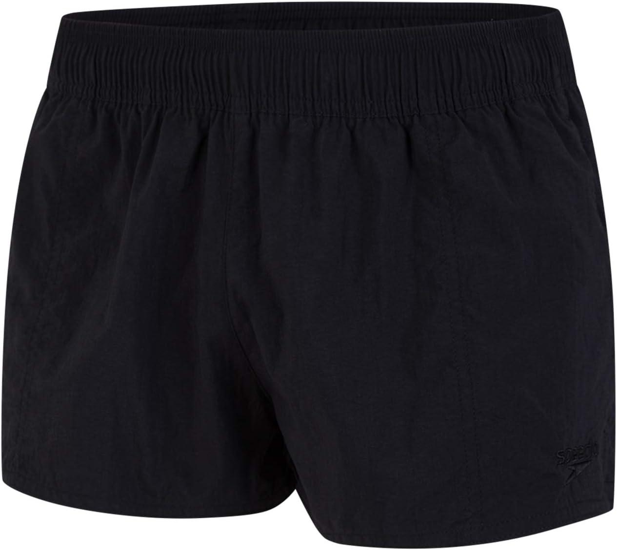 Speedo Womens Essential Swim Short