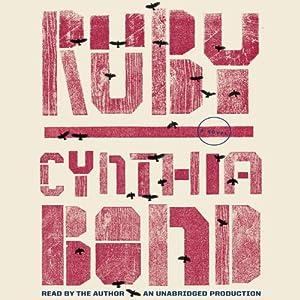 Ruby Audiobook
